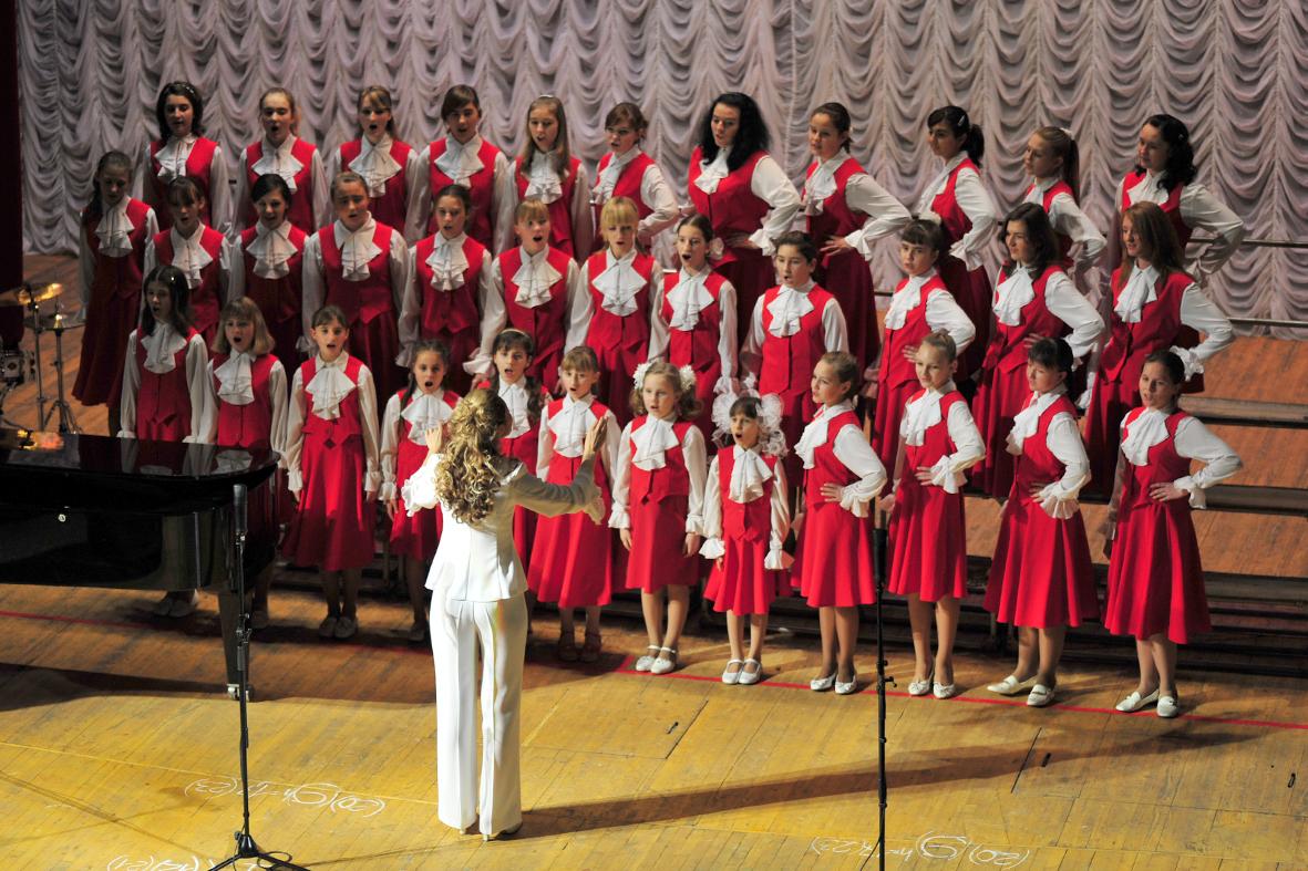 Рубеж саратов официальный
